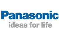 Panasonic reinforces importance of India business