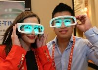2013 International CES concludes