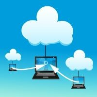 AICTE to use cloud computing for education