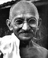 Gandhi-Kallenbach archives to come home