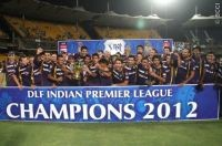 KKR wins a thriller at Chepauk