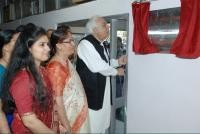 India's first all women post office opens