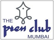 Press Club Mumbai honours Indian journalists