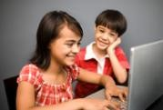 Technology rules for digital kids