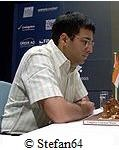Viswanathan Anand brings in more glory to India
