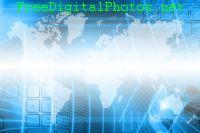 Social media tops investment for online marketing