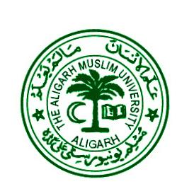 Logo - AMU